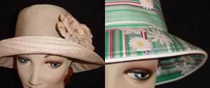 hatspagehats